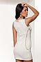 Платье #13491. Вид 3.