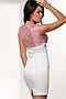 Платье #13495. Вид 4.