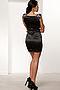 Платье #13500. Вид 4.