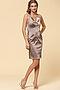Платье #13511. Вид 2.