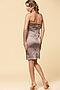 Платье #13511. Вид 5.