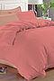 Комплект постельного белья #135206. Вид 2.