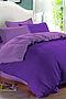Комплект постельного белья #135256. Вид 2.