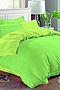 Комплект постельного белья #135257. Вид 2.