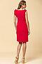 Платье #13534. Вид 4.