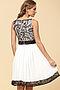 Платье #13540. Вид 4.