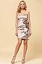 Платье #13541. Вид 2.