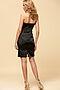 Платье #13542. Вид 4.