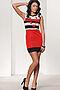 Платье #13551. Вид 2.