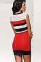 Платье #13551. Вид 4.
