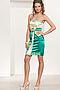 Платье #13590. Вид 2.
