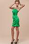 Платье #13617. Вид 2.