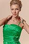 Платье #13617. Вид 3.