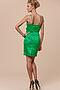 Платье #13617. Вид 4.