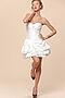 Платье #13624. Вид 3.