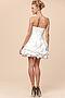 Платье #13624. Вид 5.