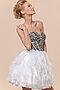 Платье #13629. Вид 2.