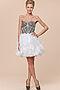 Платье #13629. Вид 3.