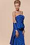 Платье #13633. Вид 2.