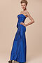 Платье #13633. Вид 3.