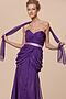 Платье #13635. Вид 2.