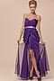 Платье #13635. Вид 3.