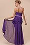 Платье #13635. Вид 4.