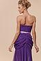 Платье #13635. Вид 5.