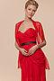 Платье #13636. Вид 2.