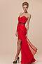 Платье #13636. Вид 3.