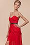 Платье #13636. Вид 4.