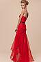 Платье #13636. Вид 5.