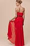 Платье #13636. Вид 6.
