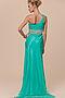 Платье #13645. Вид 4.