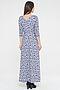 Платье #136476. Вид 3.