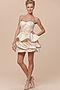 Платье #13655. Вид 5.