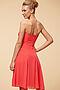 Платье #13657. Вид 4.