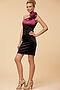 Платье #13661. Вид 2.