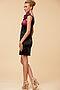 Платье #13661. Вид 5.