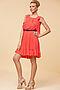 Платье #13676. Вид 2.