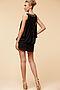 Платье #13678. Вид 4.