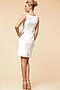 Платье #13680. Вид 3.