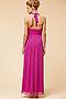 Платье #13692. Вид 4.