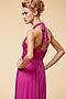 Платье #13692. Вид 5.