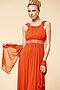 Платье #13713. Вид 2.
