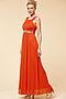 Платье #13713. Вид 3.