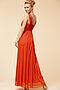 Платье #13713. Вид 4.
