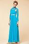Платье #13714. Вид 2.