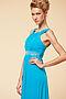 Платье #13714. Вид 3.