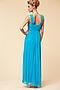 Платье #13714. Вид 4.